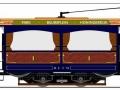 RETM 1-1 (1905) -a
