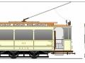 RETM 111-1 (1912) -a