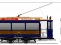 RETM 138-1 (1908) -a