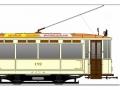 RETM 192-1 (1921) -a