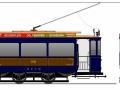 RETM 86-1 (1906) -a