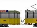 RET 402-1042 -a
