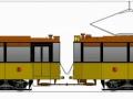 RET 405-1005 -a