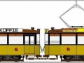 RET 418-1001 -a