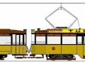 RET 418-1375 -a