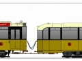 RET 491-1033 -a
