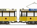 RET 509-1003 -a
