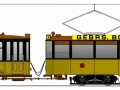 RET 509-1358 -a