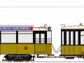 RET 513-1352 -a