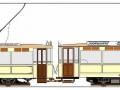RETM 177-404 -a