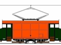 2202 Railreiniger -a
