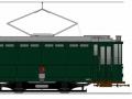 2403 Zandmotorwagen -a