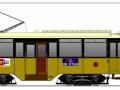 2501 Zoutwagentrekker -a