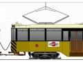 2518-2025 Zoutwagentrekker-zoutaanhanger -a