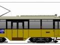 2601 Sneeuwbestrijdingsmotorwagen -a