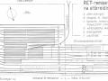 remise Kralingen (sporenplan 3) -a