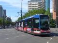 1_2003-003-recl-a