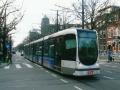 1_2003-008-recl-a