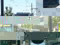 1_2006-008-recl-a
