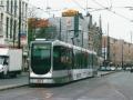 1_2007-001-recl-a