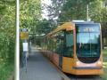1_2007-013-recl-a