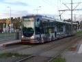 1_2010-007-recl-a