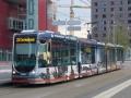 1_2010-008-recl-a