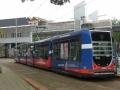 2003-009-recl-a