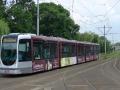 2006-009-recl-a