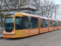 2007-006-recl-a