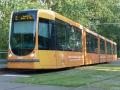2007-014-recl-a