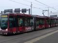 2008-025-recl-a
