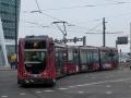 2008-026-recl-a