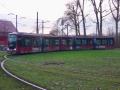 2008-029-recl-a