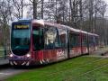 2008-031-recl-a