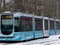 2010-029-recl-a