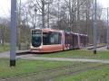 2010-033-recl-a