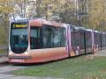 2010-037-recl-a
