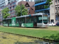 2011-003-recl-a