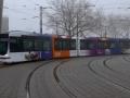 2012-022-recl-a