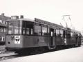 1019-V-II-22a