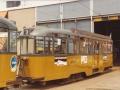 1050-12-a