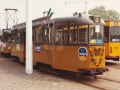 1050-13-a