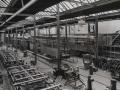 bouw-serie-1021-1056-a