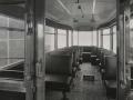 interieur-102-135-1-a