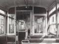 interieur-102-135-2-a