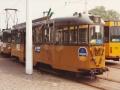 1050-A-509a
