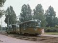 1050-A-513a