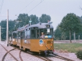 1050-A-514a