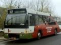 480-1 DAF-Den Oudsten recl -a